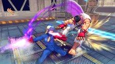 Ultra Street Fighter IV 17.03.2014  (8)