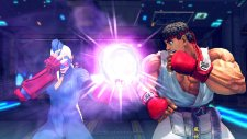 Ultra Street Fighter IV 17.03.2014  (9)