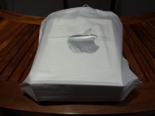 UNBOXING_iPad-Air_1