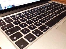 UNBOXING_Macbook_Pro_retina_15