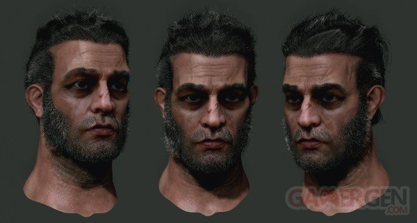 Uncharted-4-motion-capture