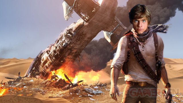 Uncharted_Star_Wars