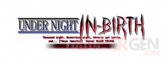 Under-Night-In-Birth-Exe-Late_05-01-2014_logo