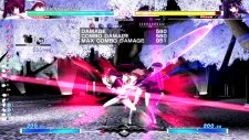 Under-Night-In-Birth-Exe-Late_05-01-2014_screenshot-10