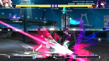 Under-Night-In-Birth-Exe-Late_05-01-2014_screenshot-3
