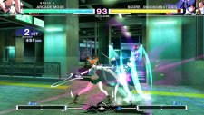 Under-Night-In-Birth-Exe-Late_05-01-2014_screenshot-5