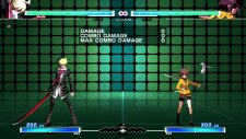 Under-Night-In-Birth-Exe-Late_05-01-2014_screenshot-9