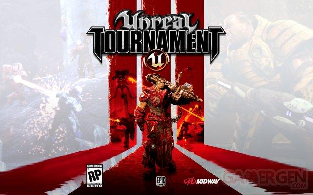 Unreal-Tournament-III_artwork
