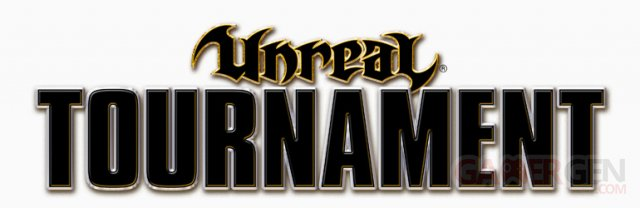 Unreal-Tournament_logo