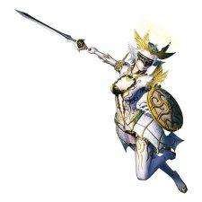 Valhalla Knights 3 Gold 12.11.2013 (4)
