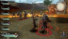 Valhalla Knights 3 Gold images screenshots 1
