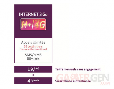 virgin-mobile-forfait-sans-engagement-4g