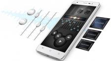 vivo-xshot-audio