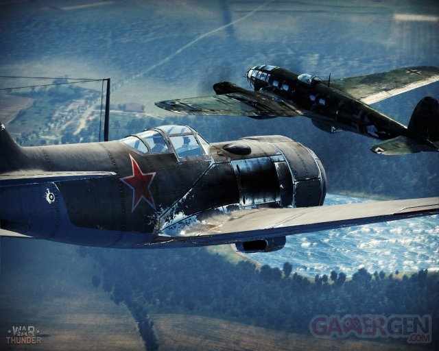 war thunder screenshot 06082013 001