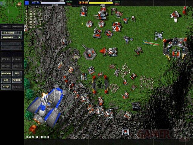 wargaming_total_annihilation