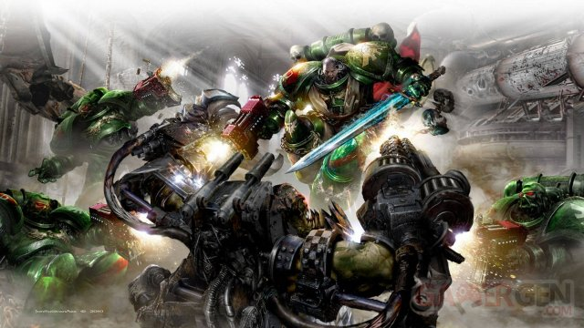 warhammer_40k_dark_angels_dark_angels_space_marines_orc_bolter_a_sword-1280x720