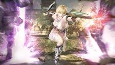 Warriors Orochi 3 Ultimate 01.08.2013 (7)