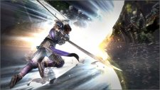 Warriors Orochi 3 Ultimate 01.08.2013 (9)
