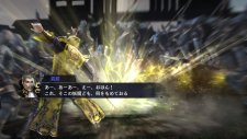 Warriors Orochi 3 Ultimate 05.08.2013 (3)