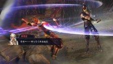 Warriors Orochi 3 Ultimate 05.08.2013 (4)