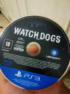 Watch Dogs Bre?sil 3