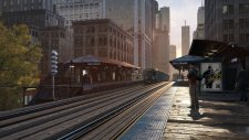 watch_dogs-chicago-1pg