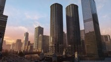 watch_dogs-chicago-2