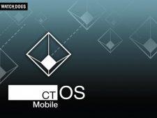 watch-dogs-companion-ctos-mobile- (1).