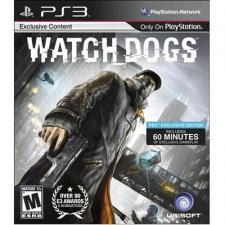 watch-dogs-cover-jaquette-boxart-us-ps3