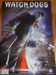 watch-dogs-evenement-microplay-soiree-lancement-launch-party-quebec-ubisoft-photos-02