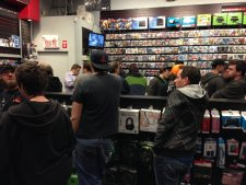 watch-dogs-evenement-microplay-soiree-lancement-launch-party-quebec-ubisoft-photos-04
