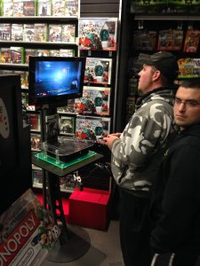 watch-dogs-evenement-microplay-soiree-lancement-launch-party-quebec-ubisoft-photos-05