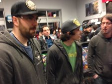 watch-dogs-evenement-microplay-soiree-lancement-launch-party-quebec-ubisoft-photos-07
