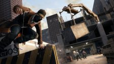 Watch Dogs images screenshots 2