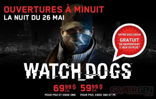 watch_dogs-microplay-ubisoft-offre-evenement-special