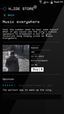 Watch Dogs pouvoirs hack Aiden 5