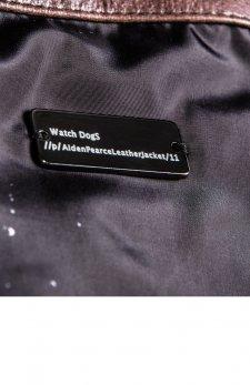 Watch_Dogs screenshot 29042014 004
