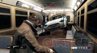 watch dogs sncf troll