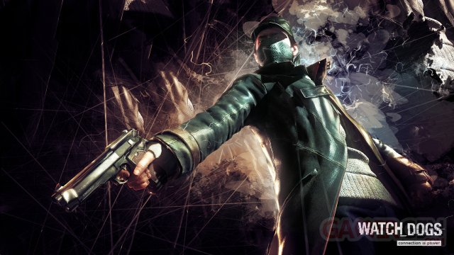Watch-Dogs-Ubisoft (1)
