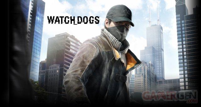 Watch-Dogs_wallpaper