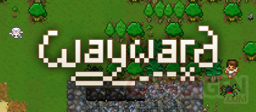 wayward_banner