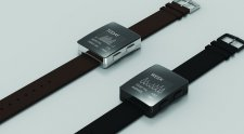 wellograph_smartwatch (6)