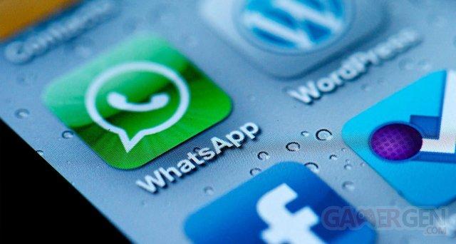 WhatsApp-Facebook-Photo