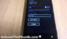 wifi_sense_windows_phone_8 (1).