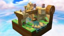 WiiU_CaptainToad_scrn01_E3
