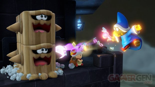 WiiU_CaptainToad_scrn07_E3