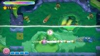 WiiU_Kirby_scrn06_E3