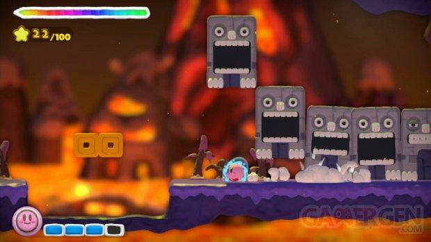 WiiU_Kirby_scrn10_E3