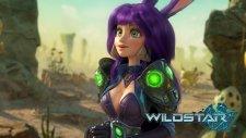 wildstar-Liara1