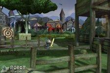 wind-up-knight-2-screenshot-01
